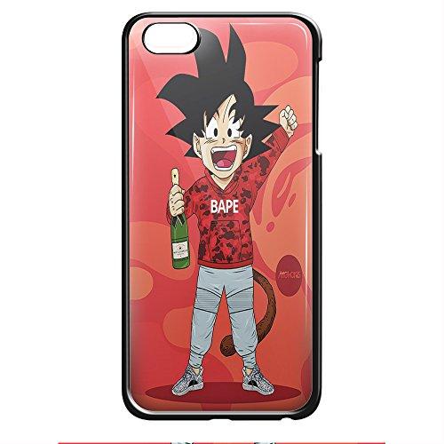 goku-bape-a-bathing-aperz-for-iphone-6-6s-black-case
