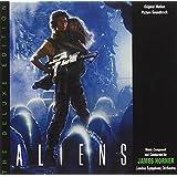 Aliens (Dlx Ed)