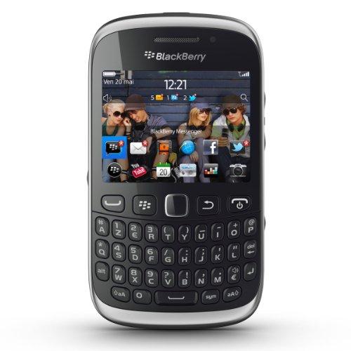 blackberry-curve-9320-smartphone-blackberry-71-os-gsm-gprs-edge-3g-bluetooth-wifi-512-mo-noir