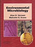 img - for Colour Atlas and Textbook of Environmental Microbiology book / textbook / text book