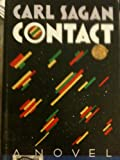 Contact (089621687X) by Carl Sagan