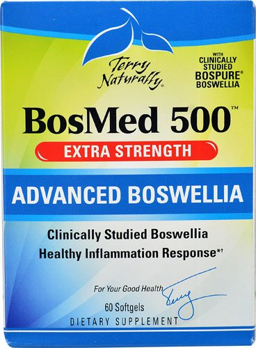 Terry-Naturally-BosMed-500-Extra-Strength-60-Softgels