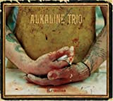 Alkaline Trio Remains