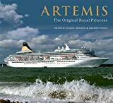 img - for ARTEMIS: The Original Royal Princess book / textbook / text book