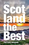 Scotland The Best: New and fully upda...