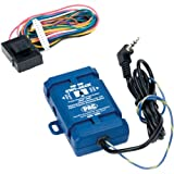 PAC-SWIJACK-Steering-Wheel-Remote-Interface