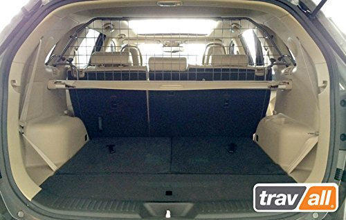 kia-sorento-pet-barrier-2009-2015-original-travall-guard-tdg1391-models-with-sunroof-only