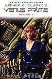 Arthur C. Clarke's Venus Prime 1 (1876963093) by Preuss, Paul