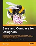 Sass and Compass for Designers (Community Experience Distilled)