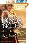 Mail Order Bride - Westward Dance: Cl...