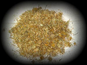Dried Arnica Flowers http://www.amazon.com/Arnica-Flowers-Whole-Dried-Montana/dp/B005CWGXOI