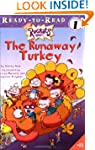 The Runaway Turkey