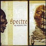 echange, troc Spectre - Retrospectre