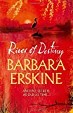 Barbara Erskine River of Destiny