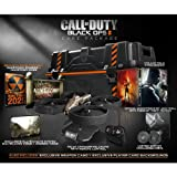 Call of Duty: Black Ops II (2) Care Package /PS3