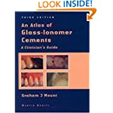 Atlas of Glass-Ionomer Cements