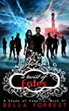 A Shade of Vampire 31: A Twist of Fates