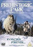 Prehistoric Park [2006] [DVD]