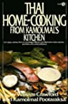 Thai Home-Cooking from Kamolmal's Kit...