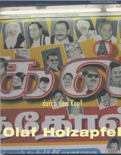 olaf-holzapfel-durch-den-kopf-katalog-zur-ausstellung-im-oktogon-der-hfbk-dresden-2003