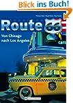 Route 66: Von Chicago nach Los Angele...