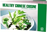echange, troc He Feng - HEALTHY CHINESE CUISINE