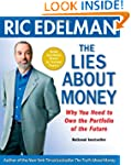 The Lies About Money: Why You Need to...