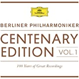 Centenary Edition - 100 Years of Great Recordings (1913-2013) [50 CD Box Set][Limited Edition]