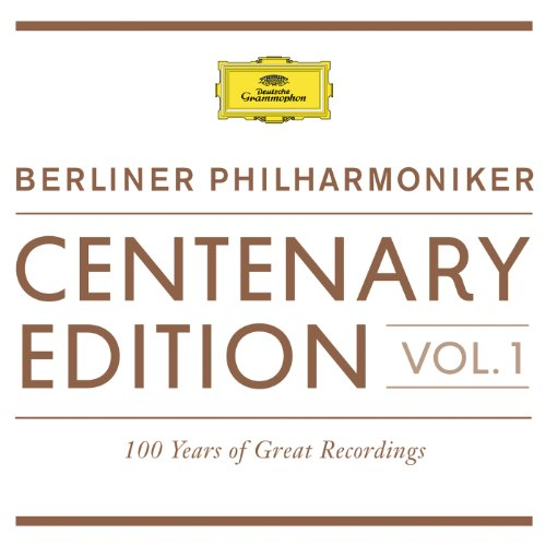 centenary-edition-1913-2013-berliner-philharmoniker