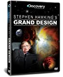 Stephen Hawkings Grand Designs [DVD]