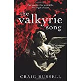 The Valkyrie Songby Craig Russell