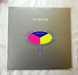 90125 [Vinyl LP] [DE Import]