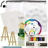 by Us Art Supply  Buy new: $47.99$29.96
