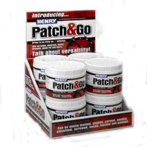 henry-ww-company-patch-go-patch-kit-1-lb