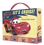 Let's Cruise! ((Disney/Pixar Cars)