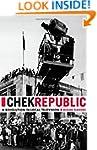 CHEK Republic: A Revolution in Local...