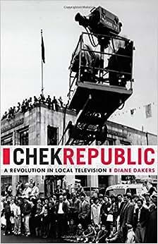 CHEK Republic: A Revolution In Local Television
