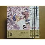 CLANNAD-クラナド- コミック 全5巻完結セット (電撃コミックス)