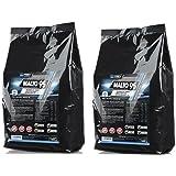 Frey Nutrition Malto 95 2 x 1000g Beutel 2er Pack