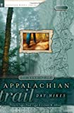 img - for The Best of the Appalachian Trail: Day Hikes book / textbook / text book