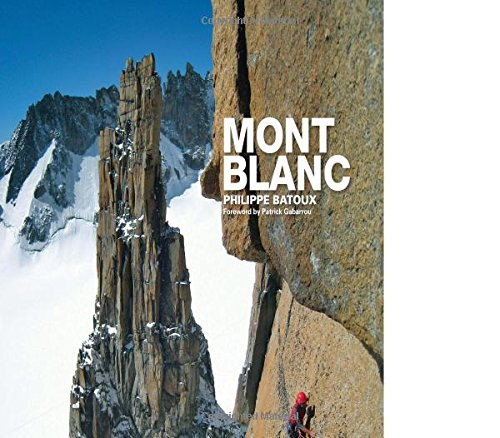 mont-blanc-the-finest-routes
