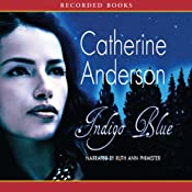 Indigo Blue | [Catherine Anderson]
