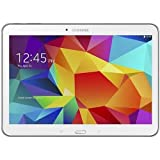 Samsung Galaxy Tab 4 SM-T530 16 GB