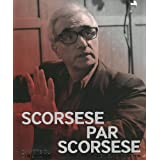 Scorsese par Scorsesepar Martin Scorsese