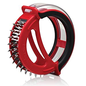 Microplane Meat Tenderizer