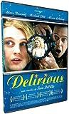 Delirious [FR Import]