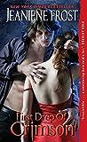 First Drop of Crimson (Night Huntress World Book 1) (English Edition)