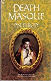 Death Masque (0441001432) by Elrod, P. N.
