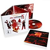 75th[2CD+DVD]