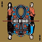 Greatest Hitsby Ace of Base